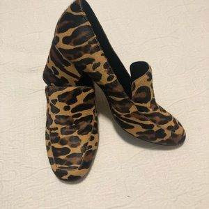 Sole Society  shoes